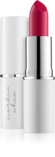 Lumene Nordic Chic hydratisierender Lippenstift