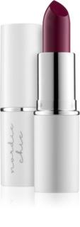 Lumene Nordic Chic Moisturizing Lipstick