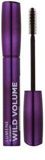 Lumene Blueberry Mascara voor Volume