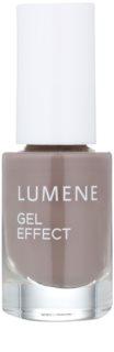 Lumene Gel Effect Nagellack
