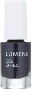 Lumene Gel Effect smalto per unghie