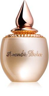 M. Micallef Ananda Dolce Special Edition parfémovaná voda pro ženy