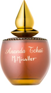 M. Micallef Ananda Tchai Eau de Parfum for Women 100 ml