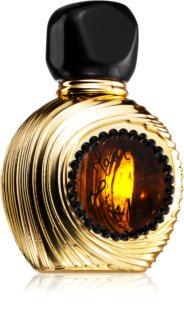 M. Micallef Mon Parfum Gold парфумована вода для жінок