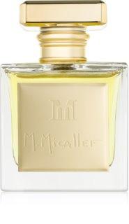 M. Micallef  eau de parfum unisex 100 ml