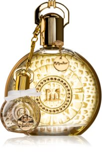 M. Micallef 20 Years woda perfumowana unisex 100 ml