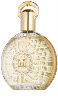 M. Micallef 20 Years parfémovaná voda unisex 100 ml