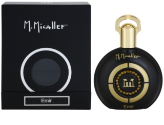 M. Micallef Emir Eau de Parfum for Men 2 ml Sample