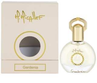 M. Micallef Gardenia Eau de Parfum for Women 30 ml