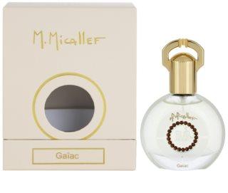 M. Micallef Gaiac парфумована вода для чоловіків