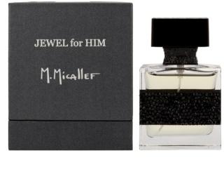 M. Micallef Jewel парфумована вода для чоловіків 30 мл