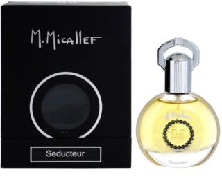 M. Micallef Seducteur woda perfumowana dla mężczyzn 2 ml próbka