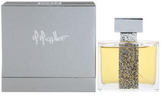 M. Micallef M. Micallef parfémovaná voda pro ženy 2 ml odstřik