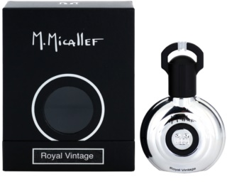 M. Micallef Royal Vintage parfemska voda za muškarce