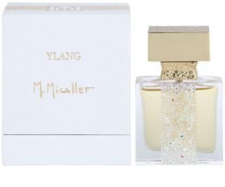 M. Micallef Ylang parfémovaná voda pro ženy 30 ml