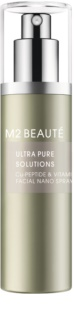 M2 Beauté Facial Care Hautspray mit Vitamin B