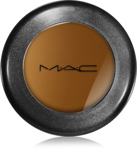 MAC Studio Finish correcteur couvrant