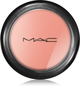 MAC Sheertone Blush Rodnad