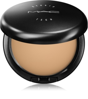 MAC Studio Tech kompaktní make-up
