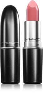 MAC Satin Lipstick rúzs