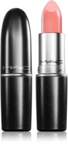 MAC Glaze Lipstick Lipstick For Full Lips
