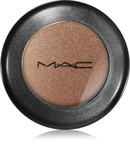 MAC Eye Shadow Mini ögonskugga