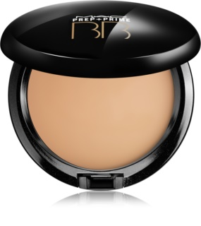 MAC Prep + Prime compacte BB-crème SPF 30