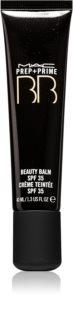 MAC Prep + Prime Crema BB ce ofera aspect perfect pielii