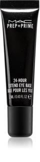 MAC Prep + Prime Eyeshadow Base