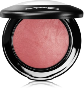 MAC Mineralize Blush rumenilo