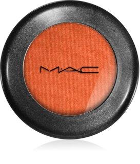MAC Powder Blush Mini Puder-Rouge
