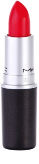 MAC Amplified Creme Lipstick kremowa szminka do ust