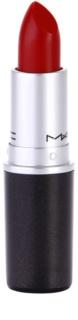 MAC Cremesheen Lipstick помада