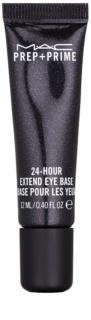MAC Prep + Prime baza pentru fardul de ochi