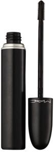MAC Upward Lash Volumen-Mascara für geschwungene Wimpern