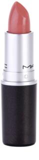 MAC Frost Lipstick Lippenstift