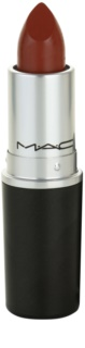 MAC Lustre šminka