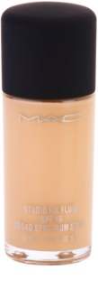 MAC Studio Fix Fluid mattierendes Make-up LSF 15