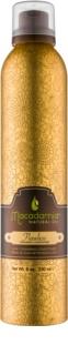 Macadamia Natural Oil Care čistilni balzam in stiling pripravek 6 v 1 z vitaminom E