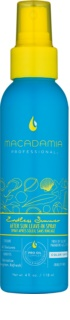 Macadamia Natural Oil Endless Summer Sun & Surf spray reparador after sun para el cabello