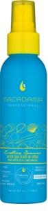 Macadamia Natural Oil Endless Summer Sun & Surf spray réparateur cheveux après-soleil