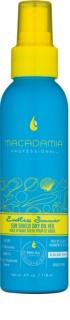 Macadamia Natural Oil Endless Summer Sun & Surf zaščitno pršilo proti sončnemu sevanju