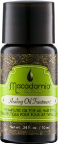 Macadamia Natural Oil Care Kur für alle Haartypen