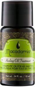 Macadamia Natural Oil Care lasni tretma za vse tipe las