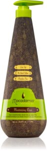 Macadamia Natural Oil Care Conditioner für alle Haartypen