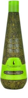 Macadamia Natural Oil Care condicionador para todos os tipos de cabelos