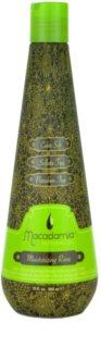 Macadamia Natural Oil Care balzam za vse tipe las