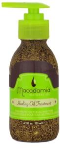 Macadamia Natural Oil Care Kur für alle Haartypen