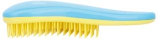 Macadamia Natural Oil Endless Summer cepillo para el cabello