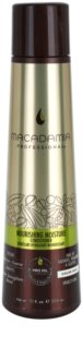 Macadamia Natural Oil Pro Oil Complex Nourishing Conditioner with Moisturizing Effect